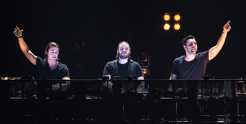 swedish-house-mafia-ultra-2018-yeah