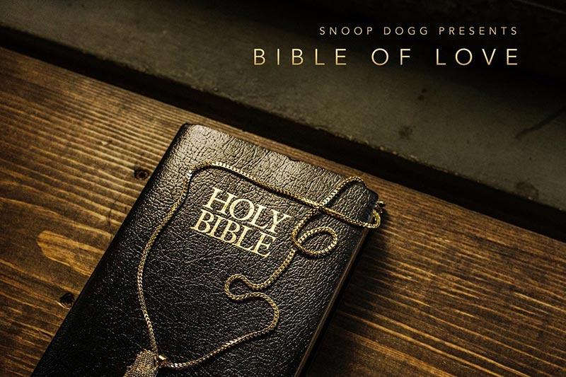 snoop-dogg-bible