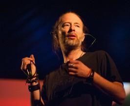 Thom-Yorke-solo-tour-2018