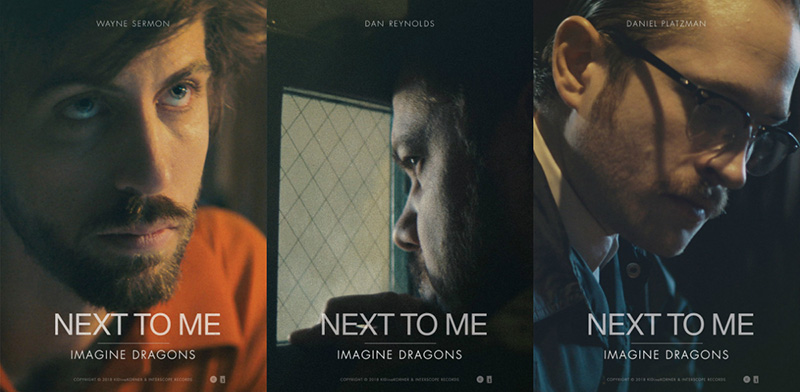 video-imagine-dragons-next-to-me