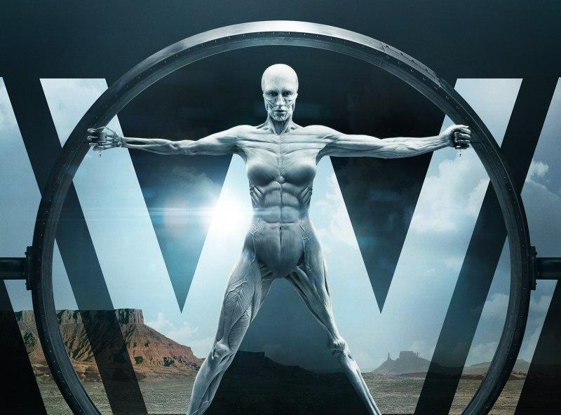 westworld-2-season-trailer.jpg