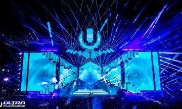 ultra-music-festival-2018