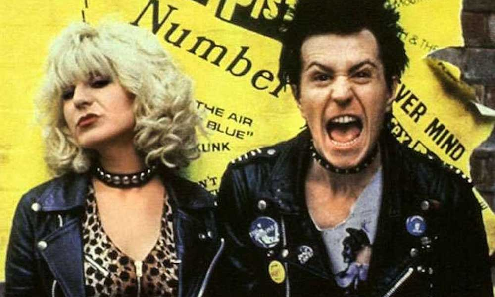 sid-and-nancy-movie