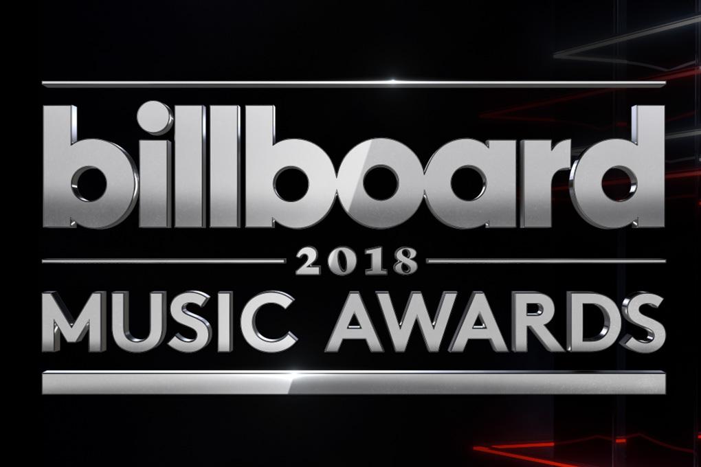 billboard-music-awards-2018-nominations