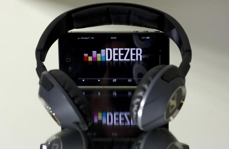 deezer-ukraine