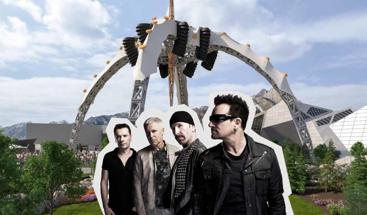 music-week-site-photo-u2-360