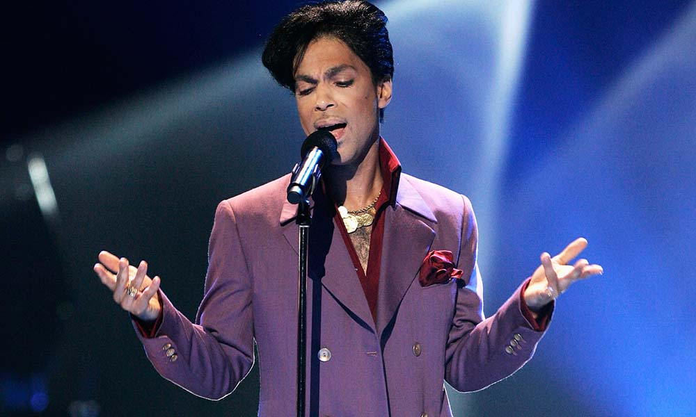 prince-history-success-60-years