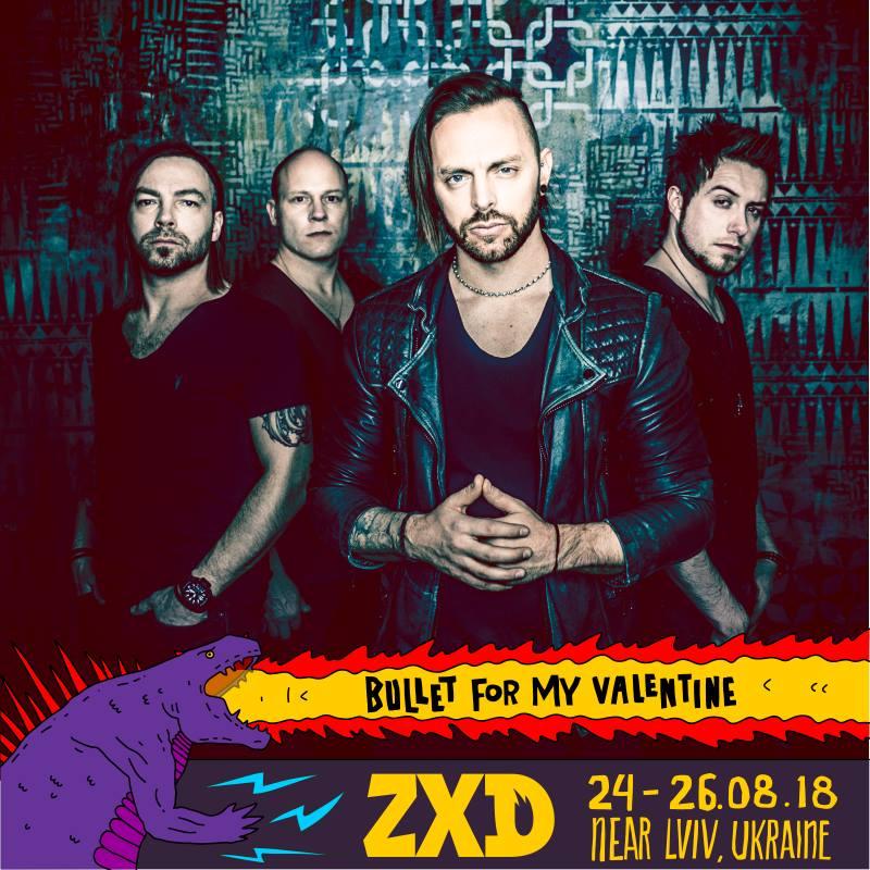 Bullet-For-My-Valentine-ZaxidFest