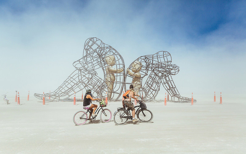 Burning-Man-7