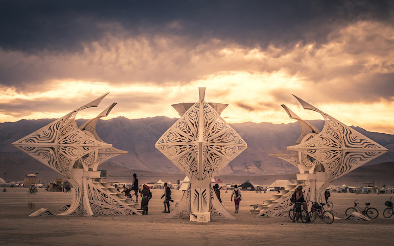 Burning_Man_2016_Andrew_Jorgensen_Art_of_burning_man_12