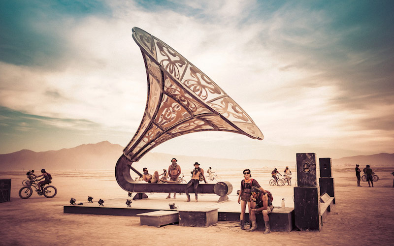 Burning_Man_2016_Andrew_Jorgensen_Art_of_burning_man_7
