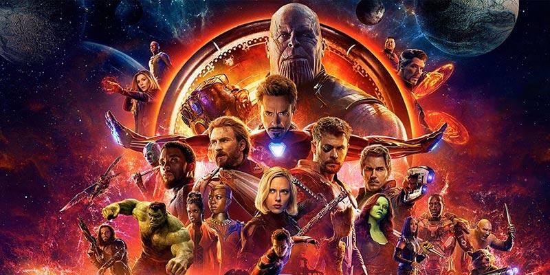 ost-avengers-infinity-war
