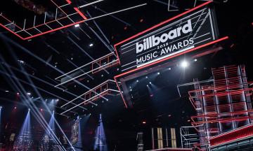 billboard-2018