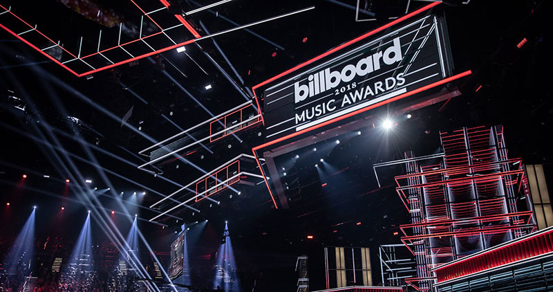 billboard-music-awards-2018-winners