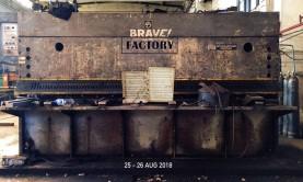 Brave Factory