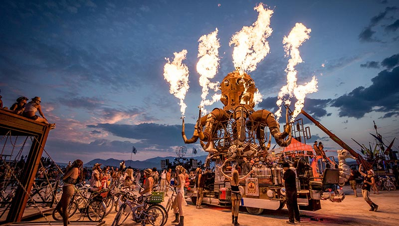 burning-man-precompression-kyiv