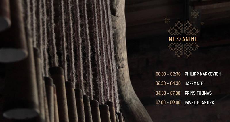 music-week-site-photo-strichka-mezzanine
