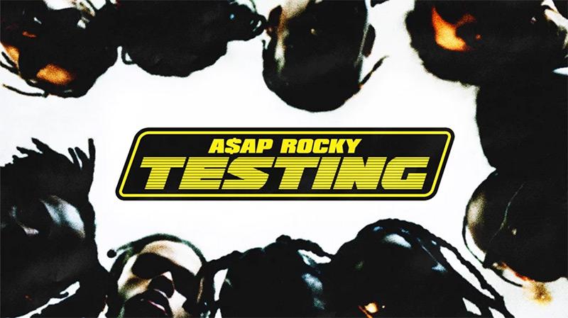 album-asap-rocky-testing