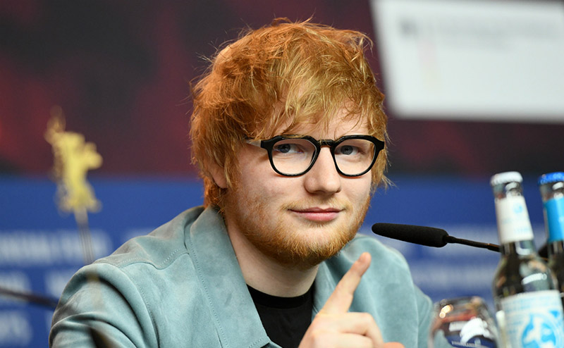 music-trends-ed-sheeran-streaming