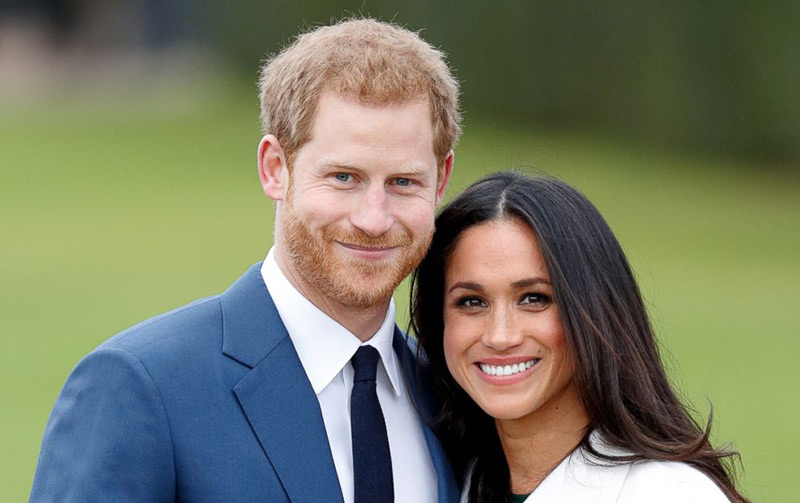 prince-harry-wedding-music