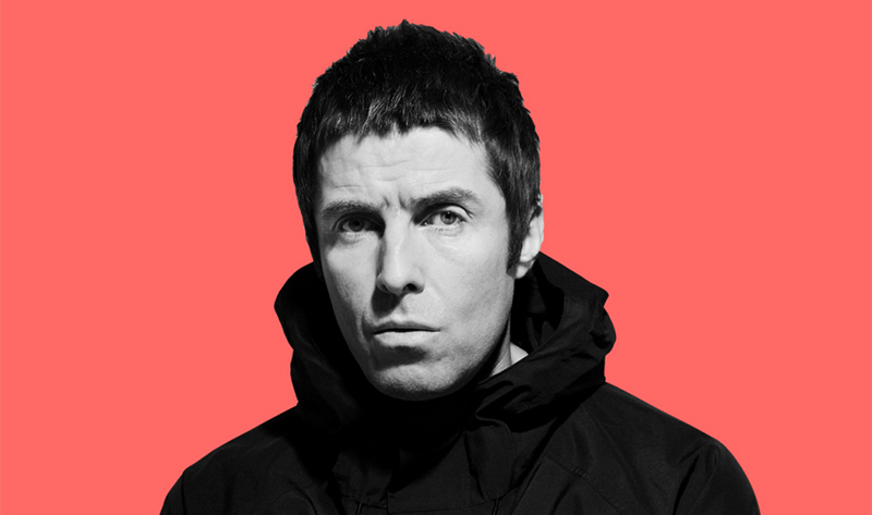 video-liam-gallagher-ive-all-i-need