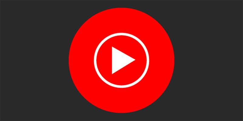 new-youtube-music