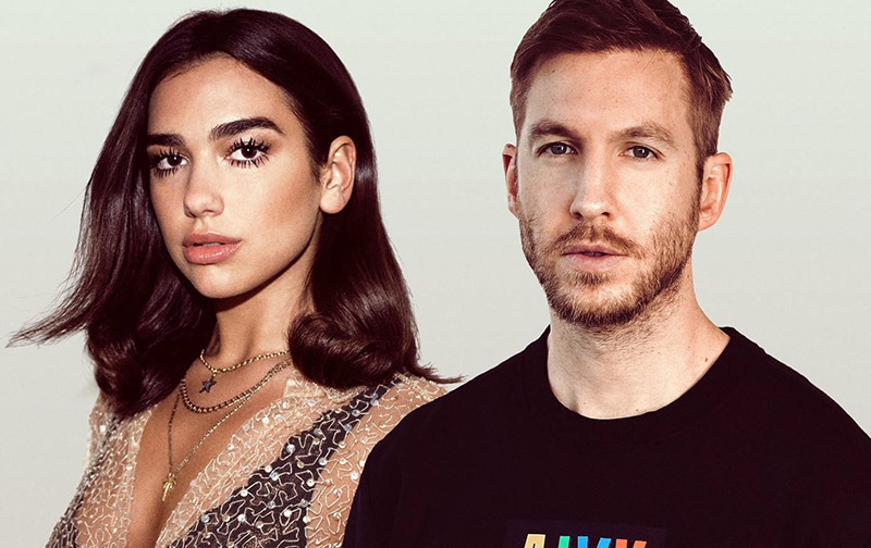 video-calvin-harris-dua-lipa-one-kiss