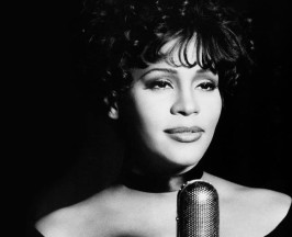 whitney-movie-mini
