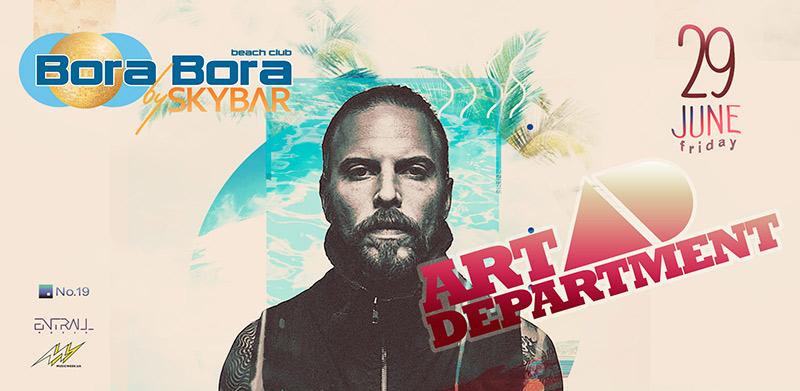 art-department-bora-bora