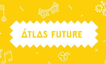 atlas future