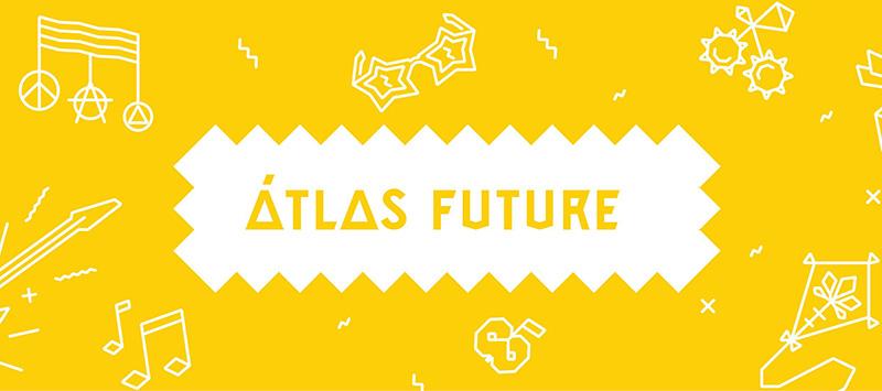 atlas-future