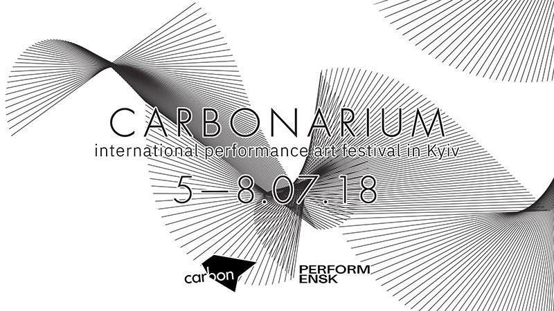 carbonarium-fest
