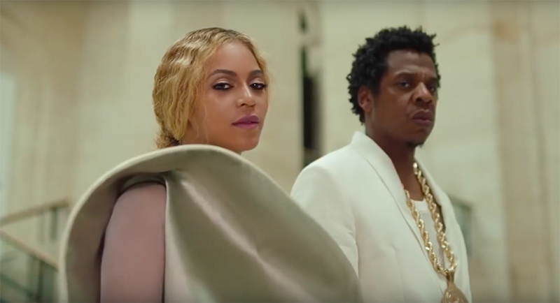 jay-z-beyonce-everything-is-love