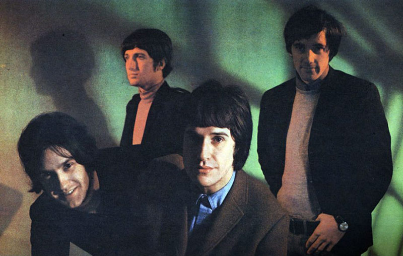 the-kinks-reunion-new-album