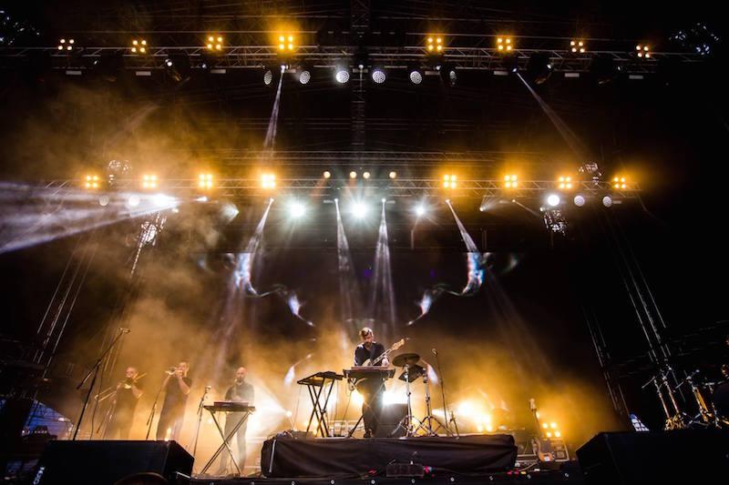 upark-festival-videos-photos