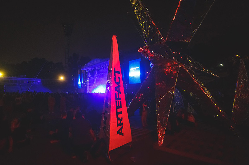 artefact-upark-1