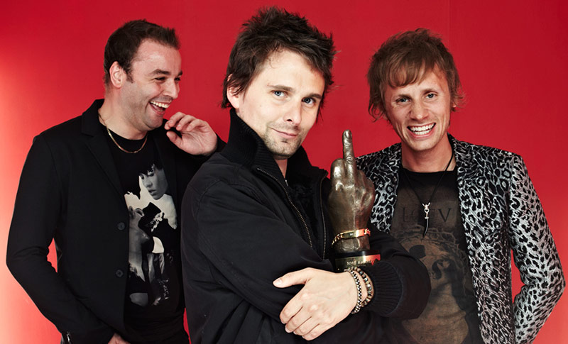 muse-new-album-and-video