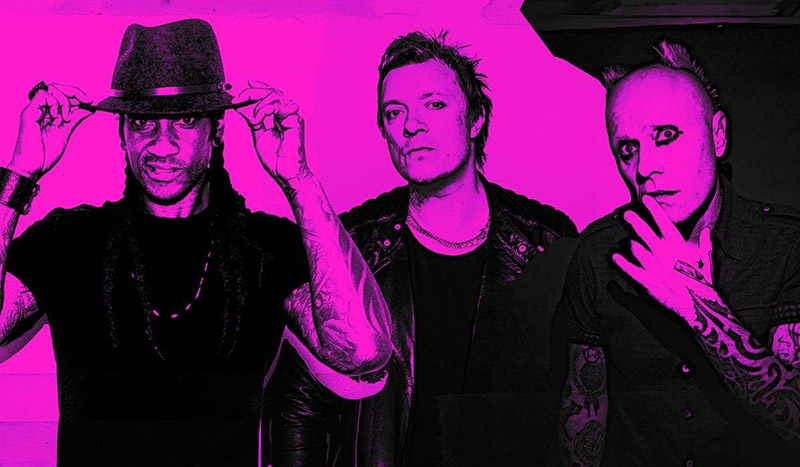 the-prodigy-new-album-track-video