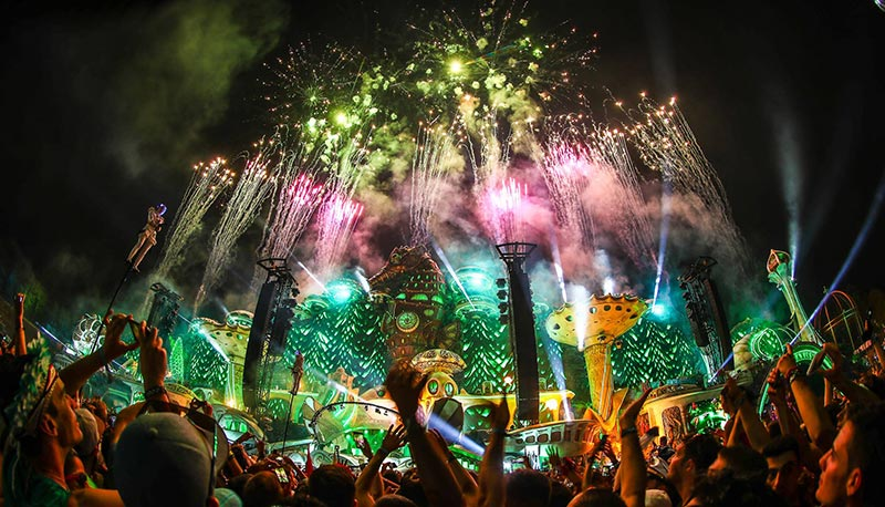 tomorrowland-2018-best-videos