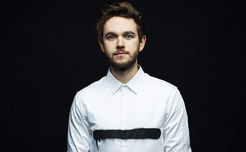 zedd-top-facts-and-music