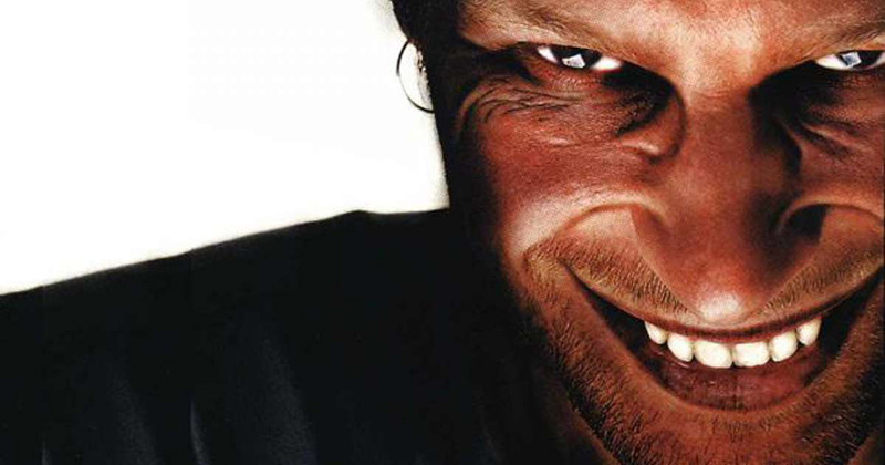 video-aphex-twin-t69-collapse