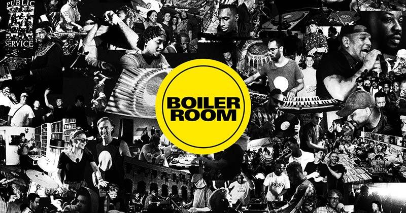 boiler-room-kyiv