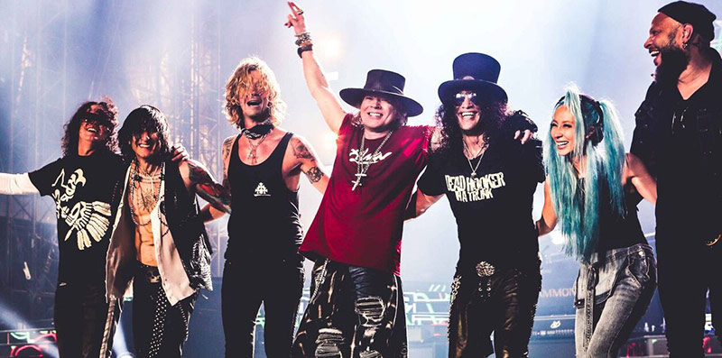 guns-n-roses-new-album