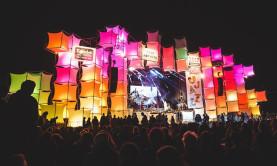 koktebel jazz festival
