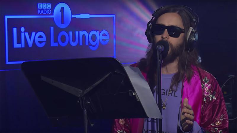 thirty-seconds-to-mars-bbc-radio-1
