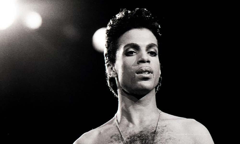 prince-new-album-new-video
