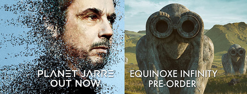 jean-michel-jarre-50-years