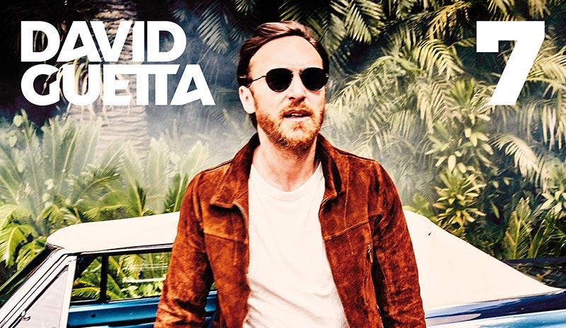 david-guetta-new-album-7-listen