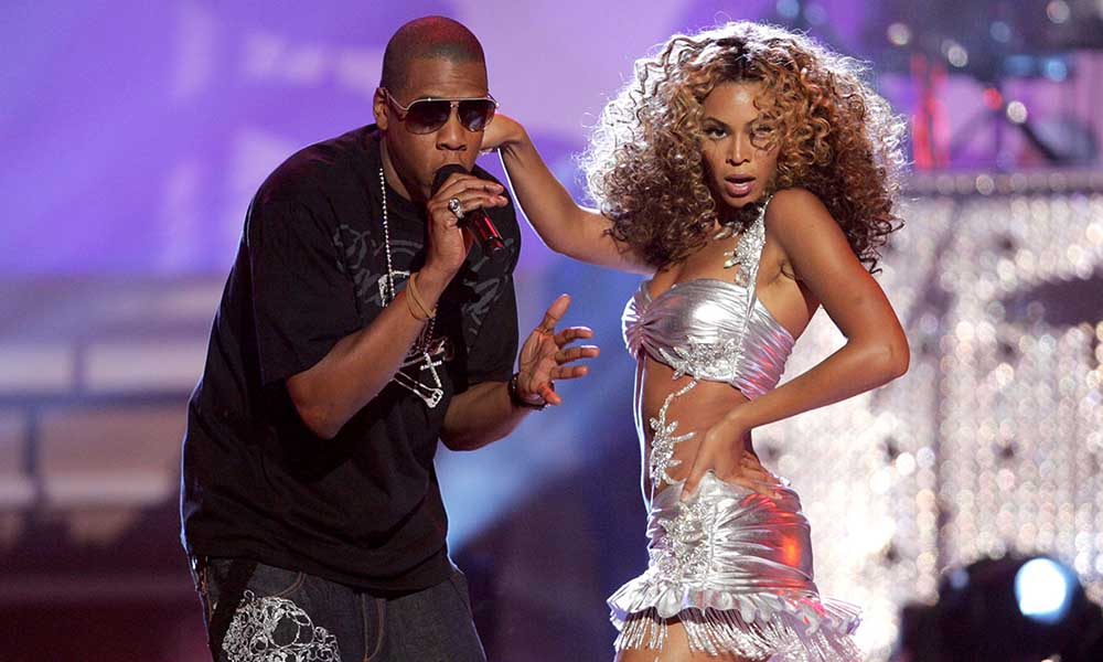 songs-of-the-century-beyonce-eminem