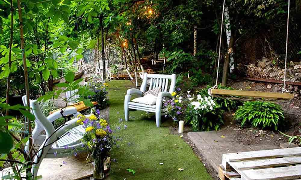 lada-garden